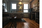 Furnished Studio! for Rent by NYU in Greenwich Village - Available June1 - Students and International Renters Welcome!