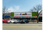 Business For Sale! Prime Supermarket in Astoria Ditmars, Queens