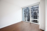 1 BEDROOM W/ STUNNING CATHEDRAL VIEWS IN LUXURY BUILDING